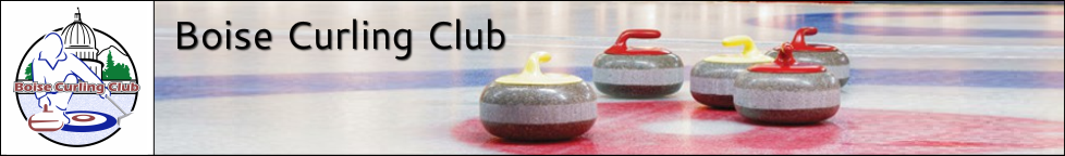 Boise Curling Club